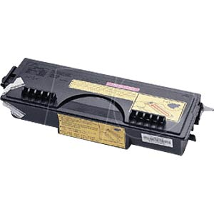 Toner - Brother - schwarz - TN-6300 - original BROTHER TN 6300