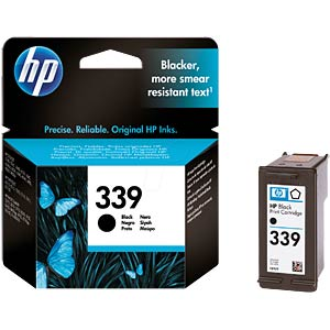 Black: HP Deskjet 6540/6840/6940 HEWLETT PACKARD