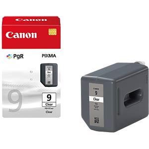 Tinte - Canon - Beschichtung - PGI-9 - original CANON 2442B001