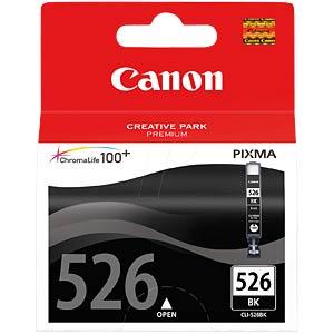 Tinte - Canon - schwarz - PGI-526 - original CANON 4540B001