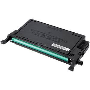 Toner - Samsung - schwarz - K5082L - original SAMSUNG CLT-K5082L/ELS