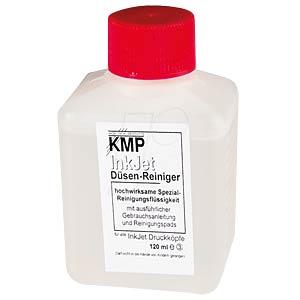Düsen-Reiniger für alle Inkjet-Drucker KMP PRINTTECHNIK AG 80000,0001