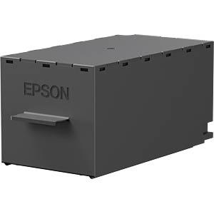 EPSON C935711 - Wartungstank für Epson SC-P700/SC-P900