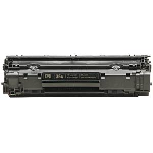 Toner for HP P1005/1006 HEWLETT PACKARD CB435A