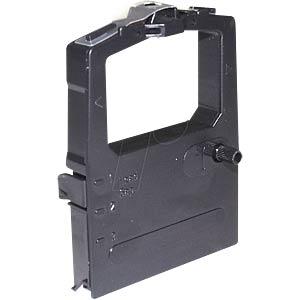 Farbband OKI ML 380/390/391/3390/3391 FREI