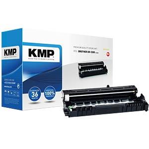 Trommel - Brother - DR-2300 - rebuilt KMP PRINTTECHNIK AG 1261,7000