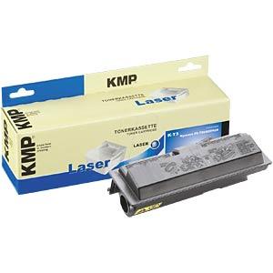 Toner for Kyocera FS-720/820/920 KMP PRINTTECHNIK AG 1303,0000