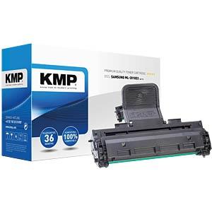 Toner - Samsung - schwarz - ML-2010D3 KMP PRINTTECHNIK AG 1350,0000