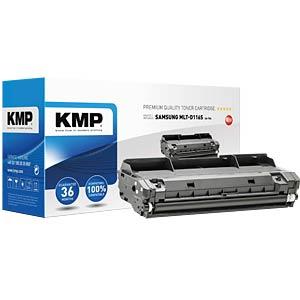 Toner - Samsung - schwarz - MLT-D116S KMP PRINTTECHNIK AG 3515,0000
