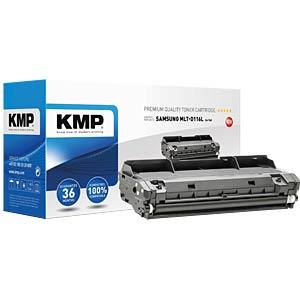 Toner — Samsung — black — MLT-D116L KMP PRINTTECHNIK AG 3515,3000