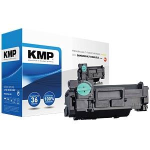 Toner — Samsung — black — MLT-D304S KMP PRINTTECHNIK AG 3526,0000