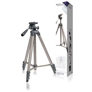 Lightweight photo and video tripod KÖNIG KN-TRIPOD30N