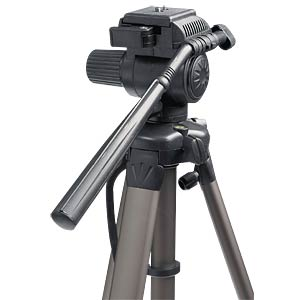 Lightweight photo and video tripod KÖNIG KN-TRIPOD40N