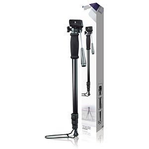 Photo and video camera monopod KÖNIG KN-TRIPOD45N