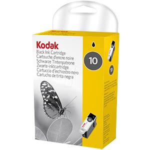 Black: Kodak 10 for ESP 3250/5250 KODAK 3949914
