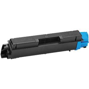 Toner for KYOCERA FS-C5150DN KYOCERA 1T02KTCNL0