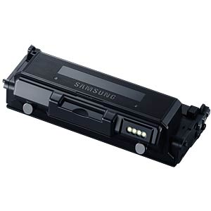 Toner for SAMSUNG M3325ND, black SAMSUNG MLT-D204L/ELS