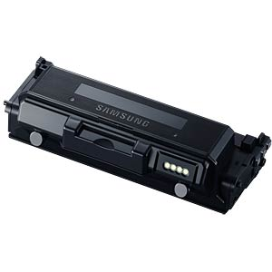 Toner for SAMSUNG M3325ND, black SAMSUNG MLT-D204S/ELS
