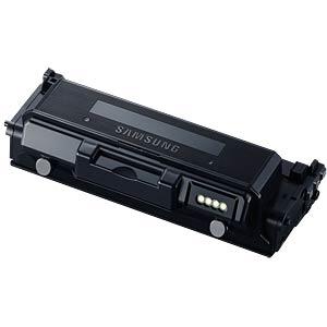 Toner - Samsung - schwarz - D204S - original SAMSUNG MLT-D204S/ELS