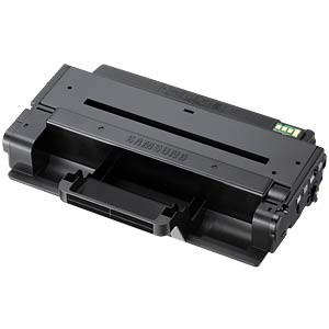 Toner for SAMSUNG ML-3310ND, black SAMSUNG MLT-D205S/ELS