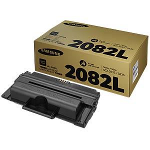 Toner - Samsung - schwarz - original SAMSUNG MLT-D2082L/ELS