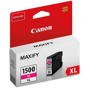 Magenta: Canon MAXIFY MB2050 CANON 9194B001