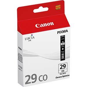 Tinte - Canon - chrom - PGI-29 - original CANON 4879B001