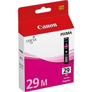 Magenta: Canon Pixma Pro-1 CANON 4874B001