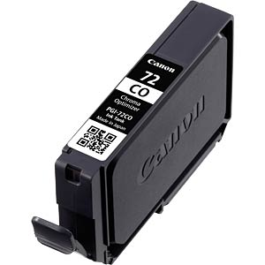 Tinte - Canon - chrom - PGI-72 - original CANON 6411B001