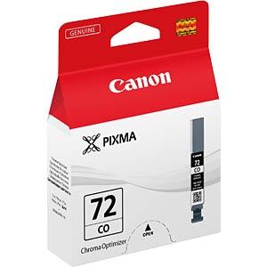 Chroma optimiser: Canon Pixma Pro-10 CANON 6411B001