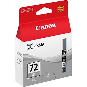 Tinte - Canon - grau - PGI-72 - original CANON 6409B001