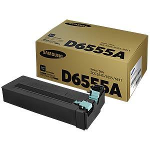 Toner - Samsung - schwarz - original SAMSUNG SCX-D6555A/ELS