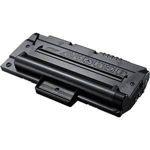 Toner - Samsung - schwarz - D4200A - original SAMSUNG SCX-D4200A/ELS