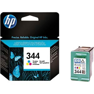 3-colour: HP Deskjet 5740/6520/6540/6620... HEWLETT PACKARD C9363EE