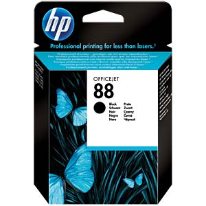 Black: HP Officejet Pro K550 HEWLETT PACKARD C9385AE