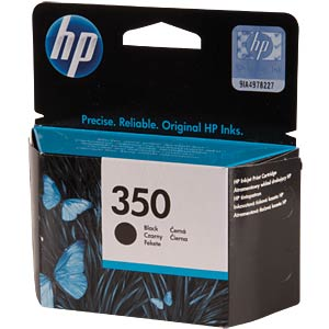 Black: HP Deskjet D4260... HEWLETT PACKARD CB335EE