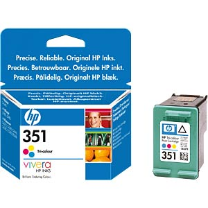 3-colour: HP Deskjet D4260... HEWLETT PACKARD CB337EE