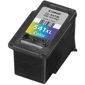 Tinte - Canon - 3-farbig - CL-541XL - original CANON 5226B005