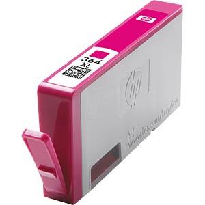 Tinte - HP - magenta - 364XL - original HEWLETT PACKARD CB324EE#BA1