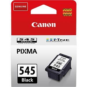 Black: Canon PIXMA MG2450, MG2550 CANON 8287B001