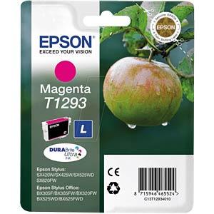 Tinte - Epson - magenta - T1293 - original EPSON C13T12934011