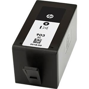 Tinte - HP - schwarz - 903XL- original HEWLETT PACKARD T6M15AE