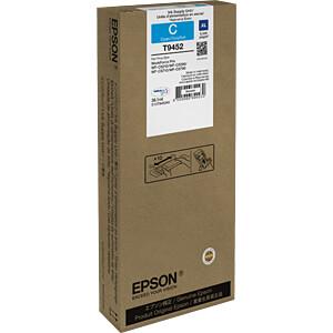 Tinte - Epson - cyan - XL - T945240 - original EPSON C13T945240