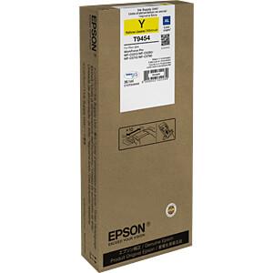Tinte - Epson - gelb - XL - T945440 - original EPSON C13T945440