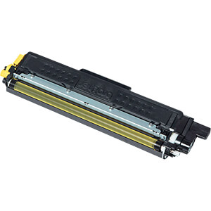 Toner - Brother - gelb - TN-243 - original BROTHER