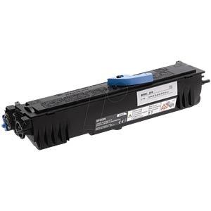 Toner for EPSON Aculaser M1200, black EPSON C13S050521