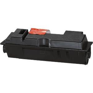 Toner - Kyocera - schwarz - TK-140 - original KYOCERA 1T02H50EU0