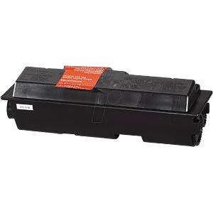 Toner - Kyocera - schwarz - TK-110 - original KYOCERA 1T02FV0DE0