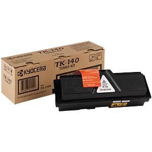 Toner for KYOCERA FS-1100 KYOCERA 1T02H50EU0