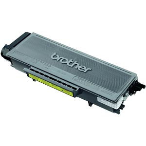 Toner - Brother - schwarz - TN-3280 - original BROTHER TN3280